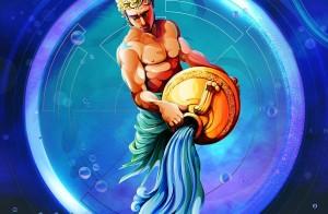 horoskop vodolija mjesecni horoskop vrijeme vodolije