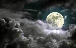 Noći Punog Mjeseca