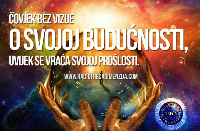 astrotranziti