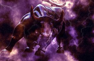 mjesecni horoskop bik