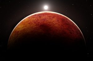 sta treba raditi za vrijeme retro Mars-a