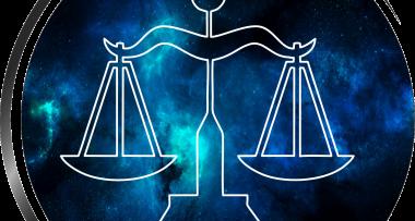 Horoskop za vrijeme vladavine vage od 23. 9. do 22. 10. 2016.