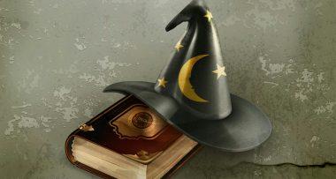 Magični dani u oktobru