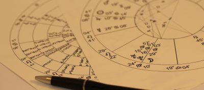 Retrogradni Merkur u znaku Jarca