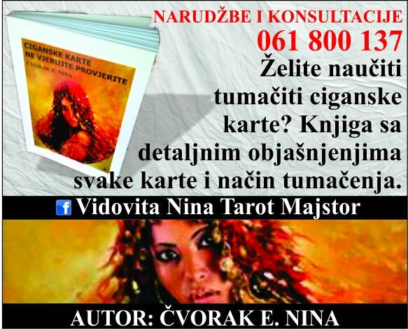 vidovita-nina-knjiga