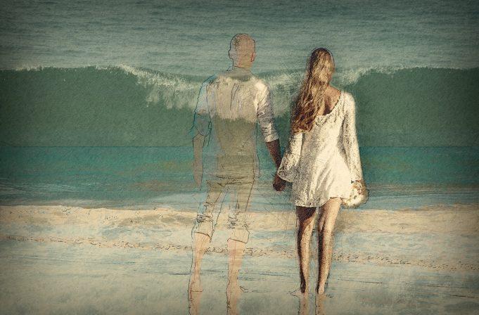 5 razloga zašto većina muškaraca vara svoje partnerke