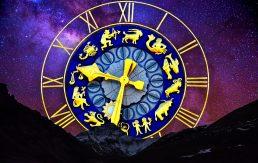 Horoskop koji pogađa samu srž svakog znaka