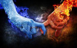 Ove horoskopske znakove partneri najviše varaju i ostavljaju