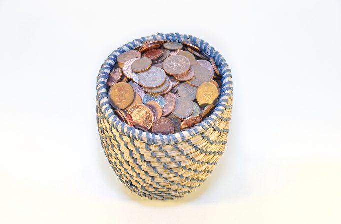 """Zbog ove 3 stvari, energija novca će se """"lijepiti"""" na vaš dom!"""