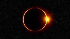 Totalno pomračenje Sunca 21. avgusta