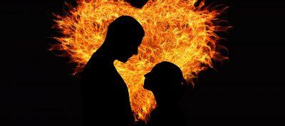 12 ljubavnih kombinacija kojima je suđeno