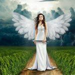 7 znakova da je anđeo u tvojoj blizini