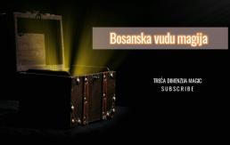 Bosanska vudu magija