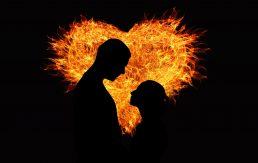 IZRAŽAJNI BROJ – Sudbine u ljubavnim vezama