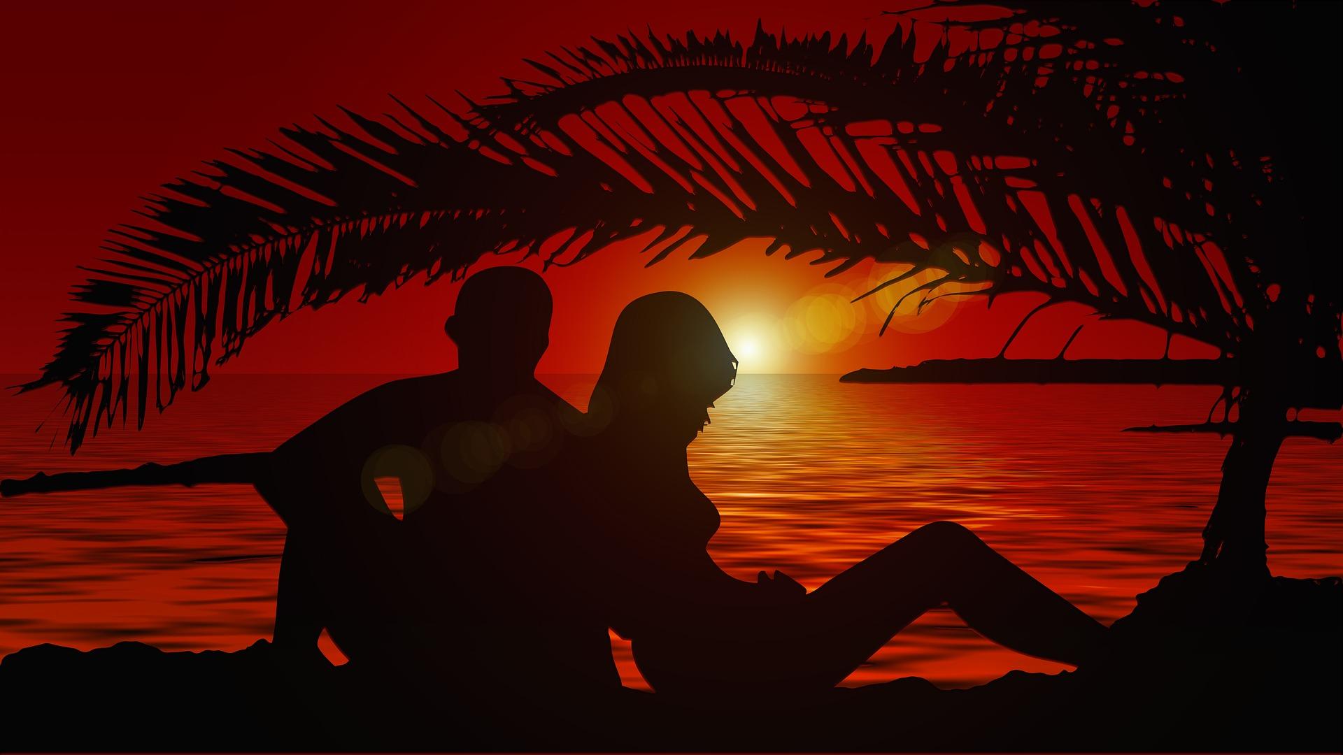 Kad se čini da ljubav nije sudjena - Zašto su se dvije