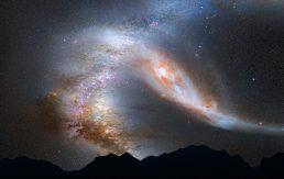 Niste dobili očekivani odgovor? 10 načina da vas Svemir čuje SADA!