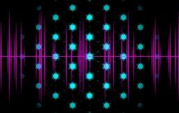 Kako povećati vibraciju na moćnih 528 Hz