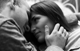 Ova 3 znaka očekuje velika romantična sreća u novembru