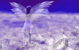 Vi niste ovdje kako bi se uklopili u nečiju definiciju – 6 znakova da ste zemaljski anđeo