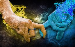Astrologija i odnosi Kad želimo da nas neko voli, a sami nismo spremni toliko davati