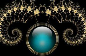 Horoskop za mart – OVAN i BIK