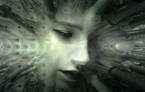 Koliko vam je stara duša po Zodijaku Vaga je drevna. Ovan je novi u igri