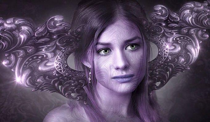 Pronalaženje sreće kroz znak Djevica – Prvo voli sebe Škorpion – Predaj se svojoj strasti