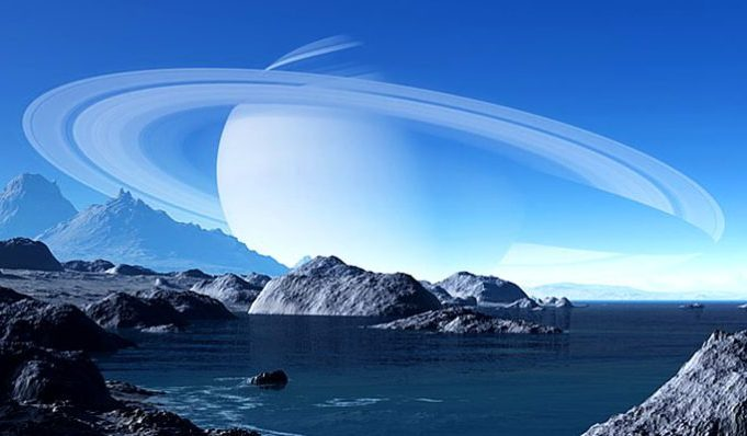 Saturnovi aspekti u našem životu