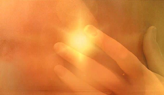 Svaki znak Zodijaka ima jednu ČAKRU koja je najmoćnija Otkrijte svoju!