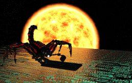 13 brutalnih istina o Škorpijama