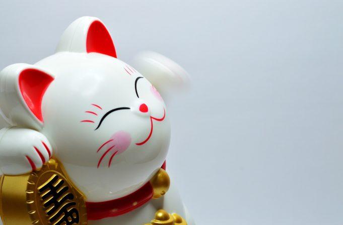 Kineski horoskop za maj