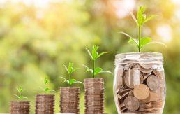 Napravite oltar za privlačenje novca