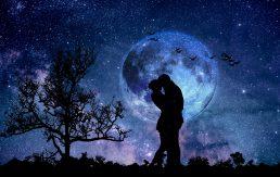 Pun Mjesec u Strijelcu