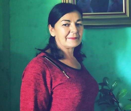 Astrolog Željka Knežević