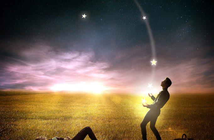 Horoskop Mlad Mjesec u Blizancima