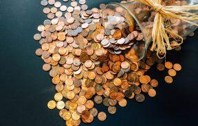Saznajte drevne kineske načine za privlačenje novca!