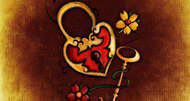 Bugarske magijske tajne liječenje, zaštita i prizivanje sreće