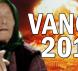 Proročanstva babe Vange za 2019