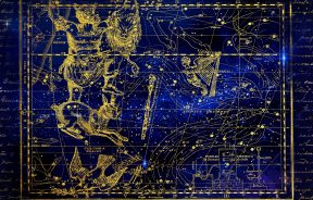 ASTROMITOLOGIJA ZEC