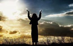 KAKO USPOSTAVITI KONTAKT SA DUHOVNIM VODIČIMA