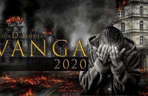 Proročanstva babe Vange i Nostradamusa za 2020 godinu