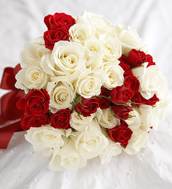 """Magijski Ritual """"cvijeće ljubavi"""""""