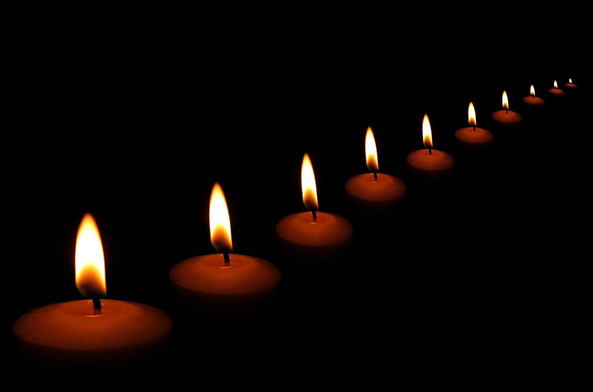 Magija svijeća: Kako da vam se ispune sve želje - Radio Treća Dimenzija