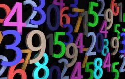 Numerologija-TUMAČENJE ZNAČENJA BROJEVA