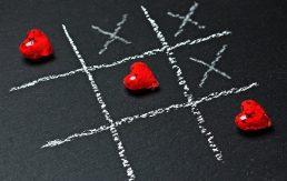 Emocionalno seksualna kompatibilnost u astrologiji