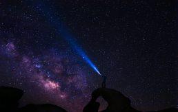 30 zanimljivih činjenica o Svemiru