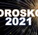 HOROSKOP ZA 2021 GODINU